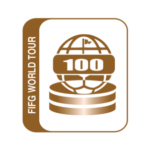 FIFG 100