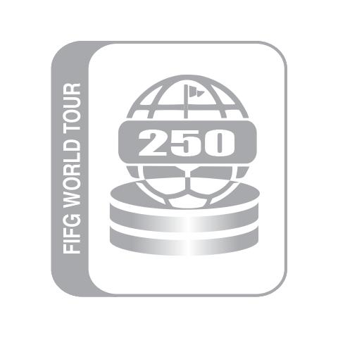 FIFG 250