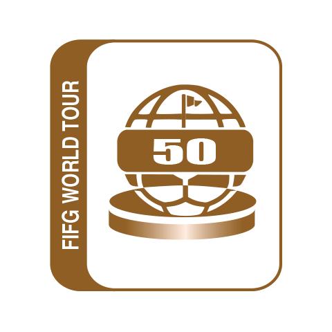 FIFG 50