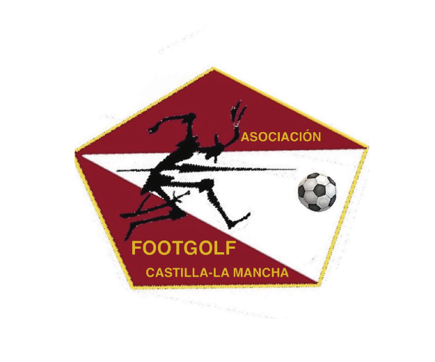 Castilla la Macha Footgolf