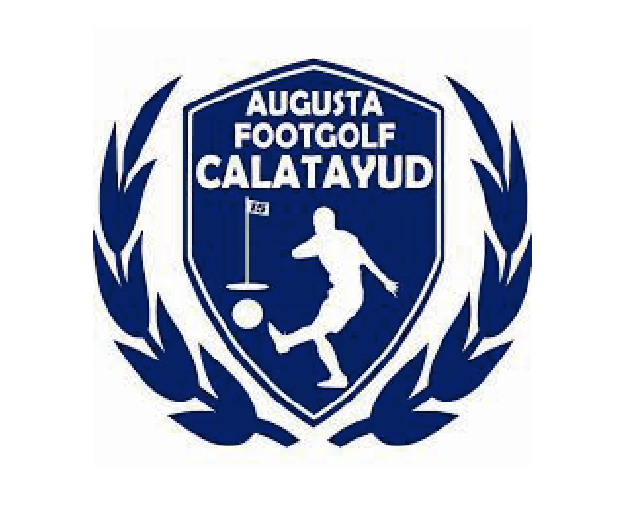 Augusta FG Calatayud
