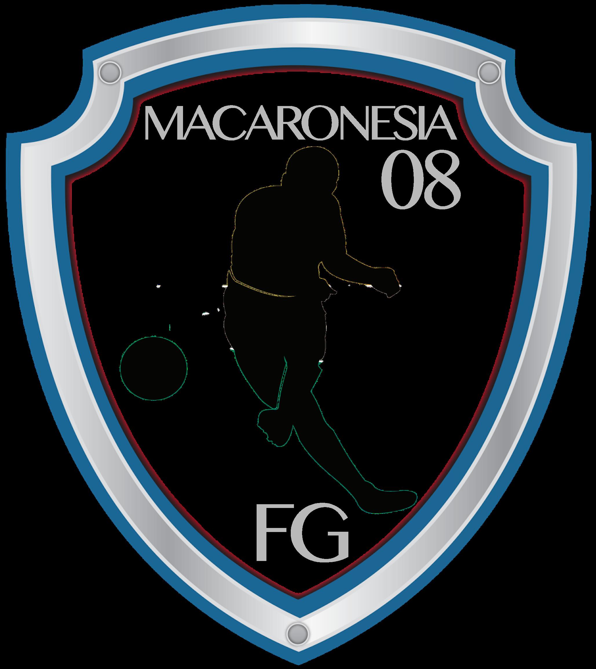 macaronesia08